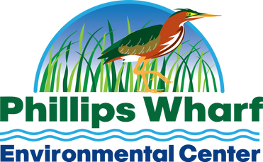 Phillips Wharf Environmental Center Tri Tilghman