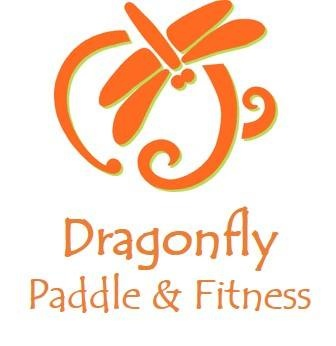 Dragonfly Paddle and Fitness