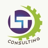 LT Consulting