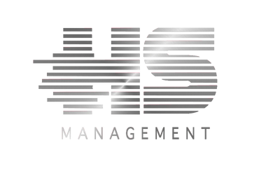 Hipshot Management and Hipshot Creative is based out of Boston, Massachusetts and Orlando, Florida