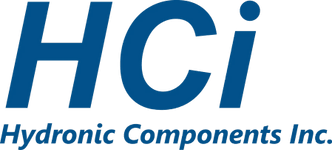 Hydronic Components, Inc.