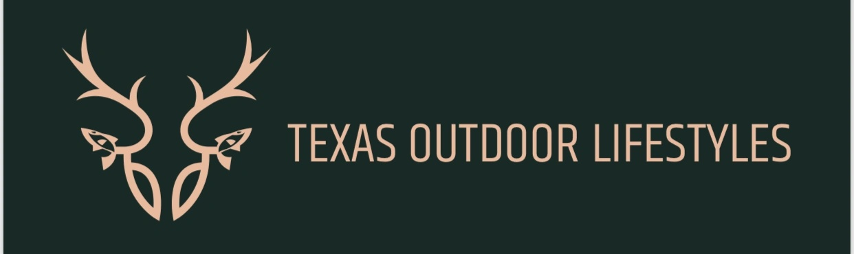 Texas Outdoor Lifestyles TV Show