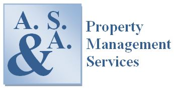A.S.& A. Property Management, Inc