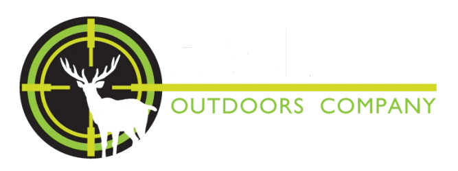 Covert Ops Outdoors Company