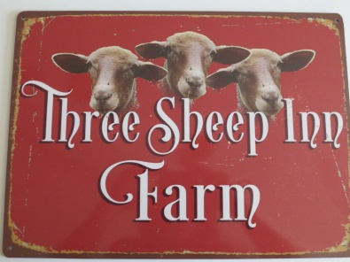Three-Sheep-Inn-Farm