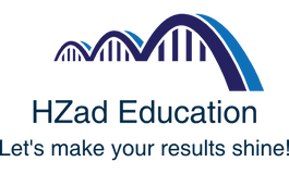 HZad Education