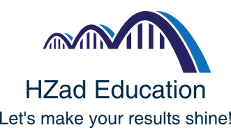 HZad Education Inc.