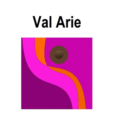 Val Arie