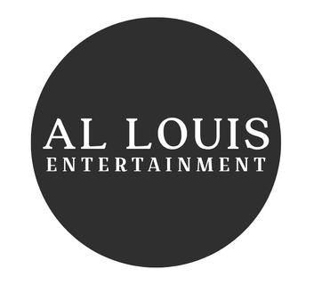 Al Louis Entertainment