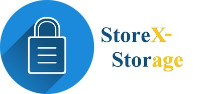 StoreX Self Storage Units Ringgold, GA 30736 Mini Storage Facility Chattanooga, TN Fort Oglethorpe