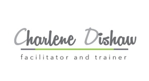 Charlene Dishaw Facilitation  and Training