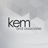 KEM and Associates LLC