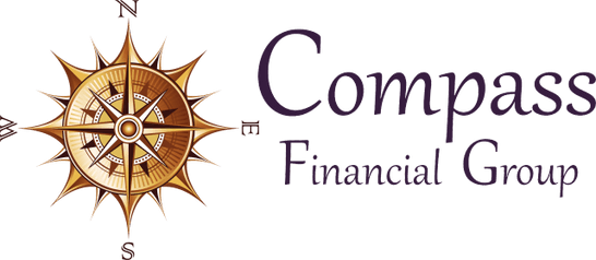 Compass Financial Group