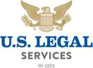 U.S. Legal legal insurance accepted.