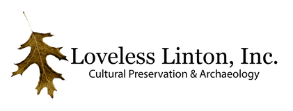 Loveless Linton, Inc.