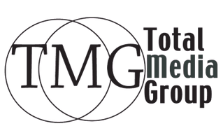 Total Media Group Inc