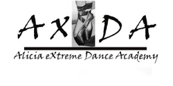 Alicia Extreme Dance Academy. Corp.
