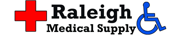 Raleigh Medical Supply
