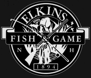 Elkins Fish and Game