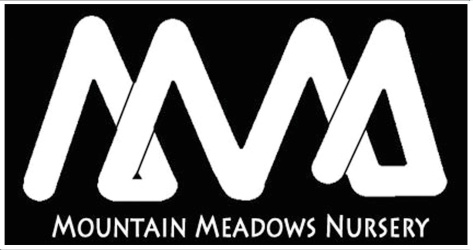 Mountain Meadows Nursery Inc.