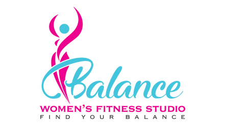Balance Women's Fitness Studio