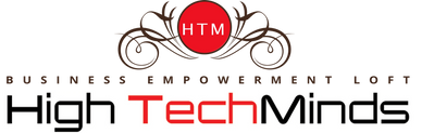 High TechMinds Multimedia