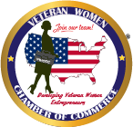 Veteran Women Chamber of Commerce