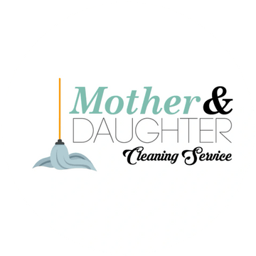 Mother & Daugther Cleaning Services