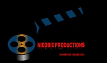 NieObie Productions