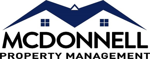 McDonnell Property Management LLC