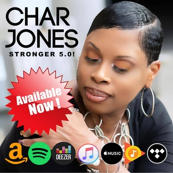 STRONGER 5.0! IS NOW AVAILABLE TO PURCHASE ONLINE!