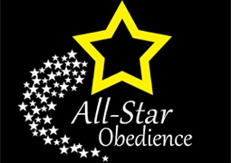 All-Star Obedience
