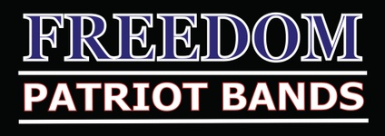 Freedom Bands