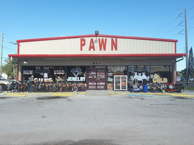 pawn shop, buy, sell, trade, loan, bikes, tools, jewelry, electronics, gold, silver, cars