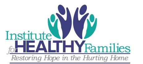 Institute for Healthy Families