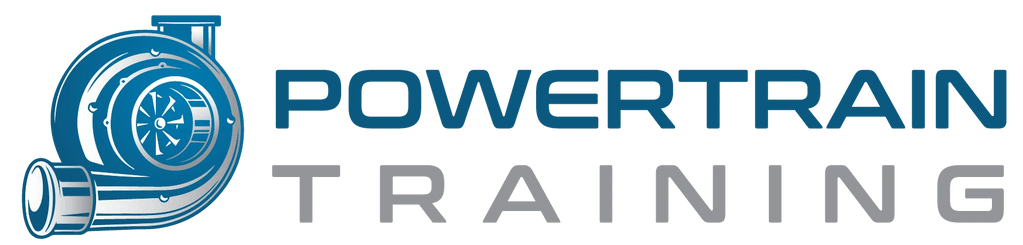 Powertrain Training