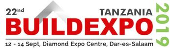 key exposervices india,  Stall Booth Design Fabrication, BuildExpo, Tanzania, Stall Booking