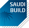 key exposervices india,  Stall Booth Design Fabrication, Saudi Build, Saudi Arabia, Stall Booking