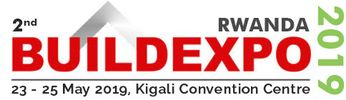 key exposervices india,  Stall Booth Design Fabrication, BuildExpo, Rawanda, Stall Booking