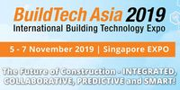 key exposervices india,  Stall Booth Design Fabrication, BuildTech Singapore, Stall Booking