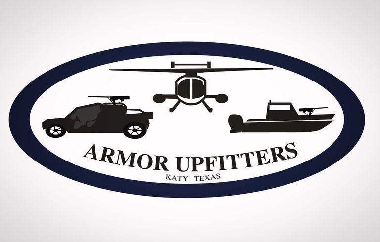 Armorupfitters