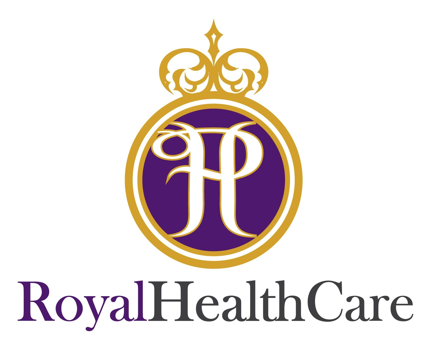 Royal Health Care Royal HealthCare Chiropractor Oak Park