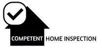 Competent Home Inspection