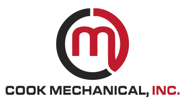 Cook Mechanical, Inc.