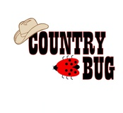 Country Bug Crafts