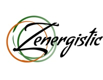 Zenergistic Remedial Massage