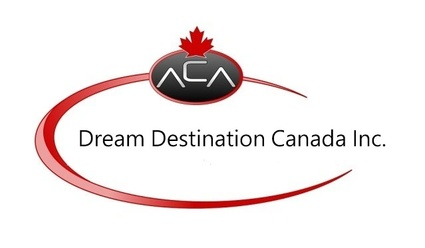 FBC Canadian Immigration Consulting