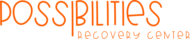 Possibilities Recovery Center