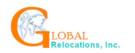 Global Relocations,Inc.