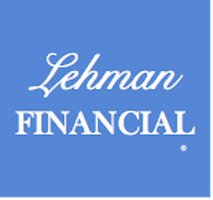 Lehman Financial